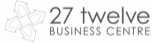 27 Twelve Business Centre